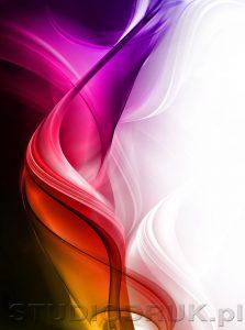 panele szklane abstrakcje 006