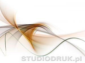 panele szklane abstrakcje 009