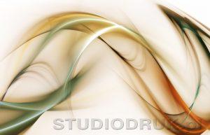 panele szklane abstrakcje 013