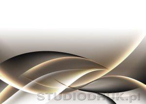 panele szklane abstrakcje 021