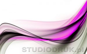 panele szklane abstrakcje 022