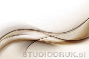 panele szklane abstrakcje 027