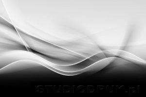 panele szklane abstrakcje 028