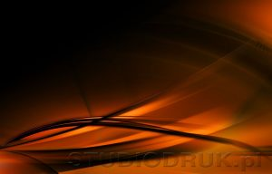 panele szklane abstrakcje 038