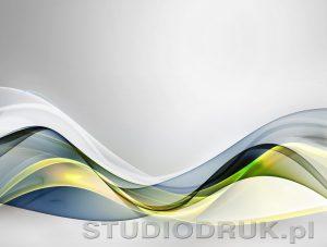 panele szklane abstrakcje 051