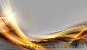 panele szklane abstrakcje 064