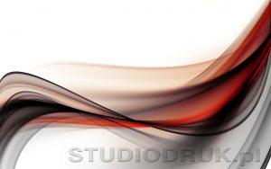 panele szklane abstrakcje 067