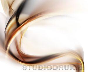 panele szklane abstrakcje 093