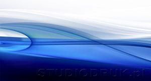 panele szklane abstrakcje 100