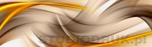 panele szklane abstrakcje 105