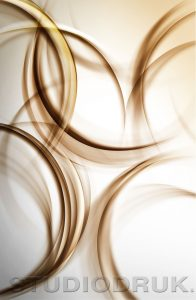 panele szklane abstrakcje 111