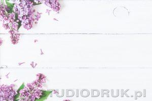 kwiaty 021