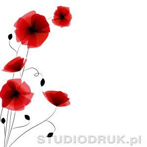 kwiaty 108
