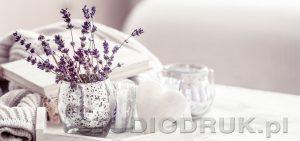 kwiaty 127