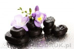 kwiaty 141