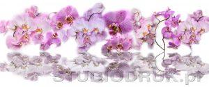 kwiaty 152