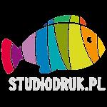 StudioDruk
